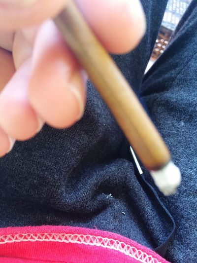 Chillin' Blunts (: Florida Today :) Taking Photos Relaxing 💨💨
