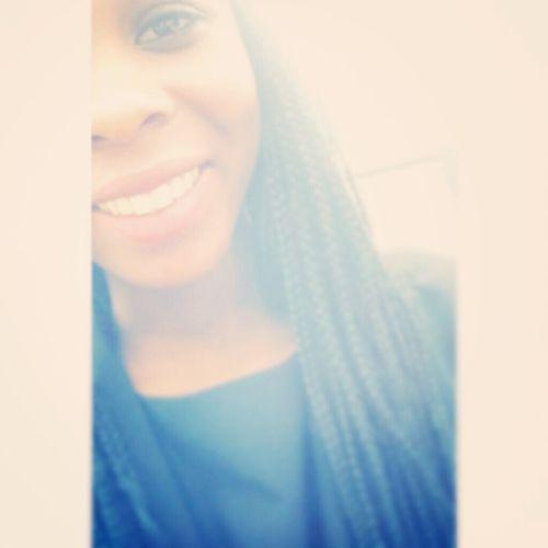 Smile ✌ Lips #love #smile #pink #cute #pretty