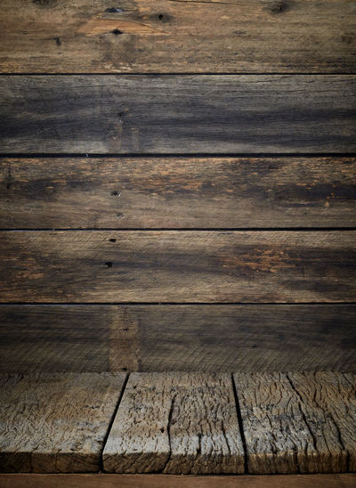 Floor Wooden Wood Wall Background Texture Room Brown White Hardwood Old Interior Empty Design Vintage Pattern Flooring Textured  Dark Material Home Plank Light Surface Decorative Parquet Table Space Backdrop Timber Retro Indoor Panel Grunge Abstract Board Decor Architecture Structure Carpentry Wood - Material Backgrounds No People Wood Grain Copy Space Striped Hardwood Floor Indoors  Rough Full Frame Close-up Dirty Wood Paneling Surface Level Textured Effect