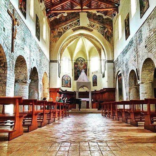 Church Beautifuldestinations Travel Italia Italygram