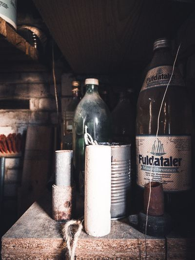 Order. Text Indoors  Communication Sunlight No People Drink Bottle Western Script Refreshment Container Window Glass - Material Food And Drink Day Still Life Transparent Sign