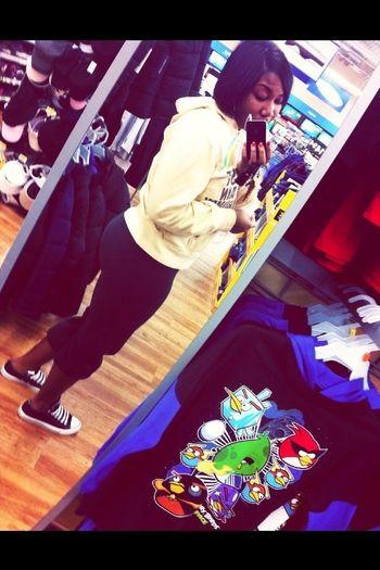 Earlier #Walmart