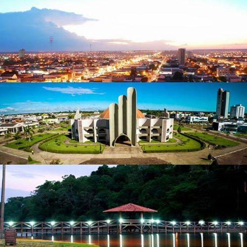 Parabéns, Sinop!!♥♥♥♥ 41anos ____________________________ Visite nossa parceira: ☆ @brasilbr55 ☆ ParabénsSinop Sinop SinopMT Matogrosso MatoGrosso_Brasil CentroOeste Bresil  Brasilien Brasil Brazil Brasilbr55 Southamerica World IloveBrazil VisitBrazil VejaMatoGrosso MtcomVc MatoGrossoéLindo BrasilSensacional Cidades City Progresso Desenvolvimento
