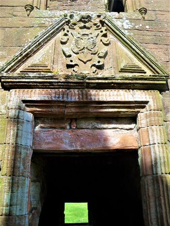 Carvings at Caerlaverock Castle Architecture Built Structure Caerlaverock Castle Caerlaverock Castle, Dumfries, Scotland, Maxwell Clan Crest, Family Crest, History, Genealogy, Architecture, Art, Scottish Clan, Border Reivers, Castle, Stone, Doorway, Caerlaverock Castle, Dumfries, Scotland, Maxwell Clan, Scottish Border, Astle, Stone, Architecture, History, Genealogy, Building, The Past, Historic Structure Caerlaverock Castle, Dumfries, Scotland, Maxwell Clan, Tower, Stone, Windows, Sky, History, Genealogy, Architecture, Building Carving Carving Art Castle Castle Ruin Day Door Geneology History History Architecture Low Angle View No People Outdoors S Scotland Sky Stone Window