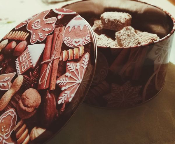 #birthday Sweet Food Food And Drink Indulgence Temptation Dessert No People EyeEmNewHere