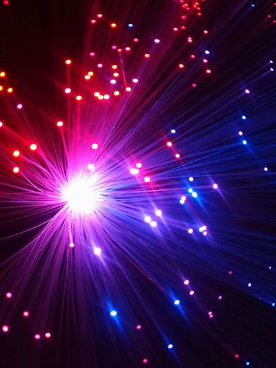 Colors Lights Background Lights Lights In The Night Stars Bright Technology Red Multi Colored No People Illuminated Abstract Backgrounds