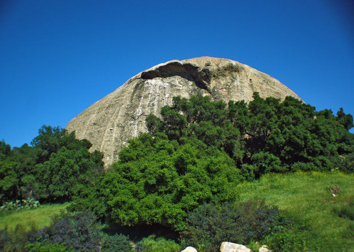 Eagle Rock Eagle Rock, CA Hanging Out Landmark Landscape Los Angeles, California Mountain Park Sandstone The Eagle Rock US Landmark