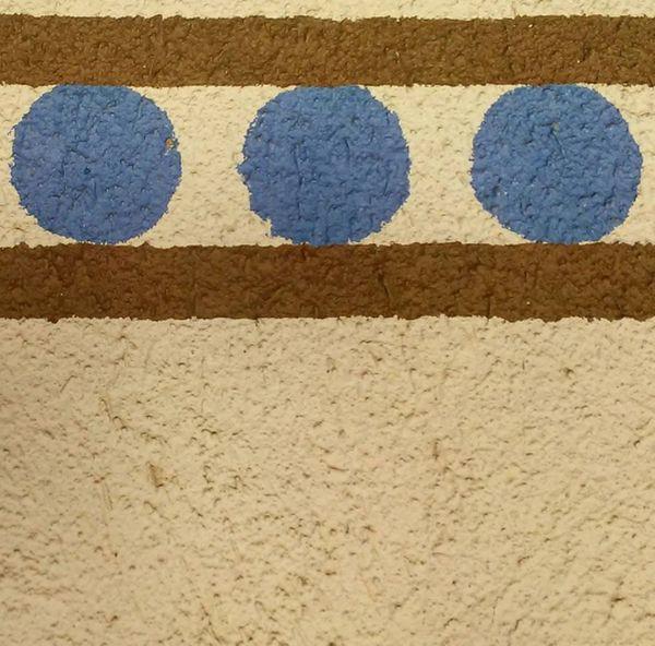 Details Wall Grecia Sunshine Photo Love