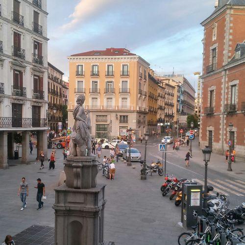 Plaza_provincia
