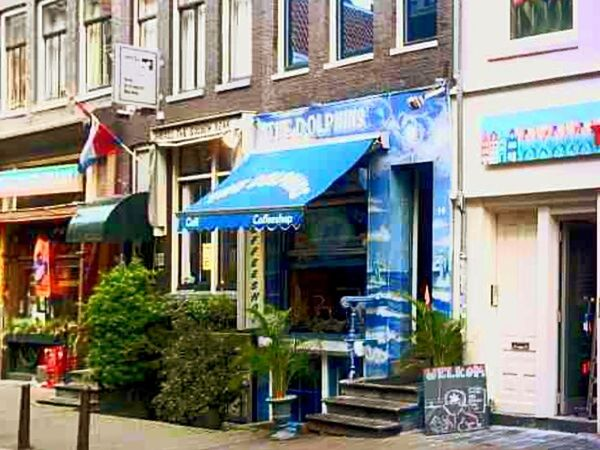 Remember travel Amsterdam Happy EyeEmBestPics Photooftheday Special👌shot Popular Photos EyeEm Best Shots Holland Weed Coffeshop Enjoying Life Photographic Memory Popular Photo Traveling Remembering Old Times Eyeontheworld Travel Photography