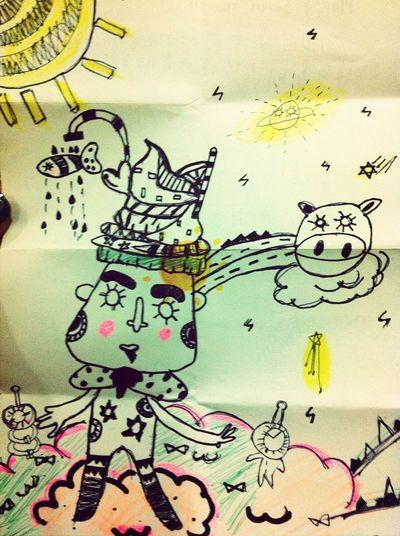 ^_^my Draw