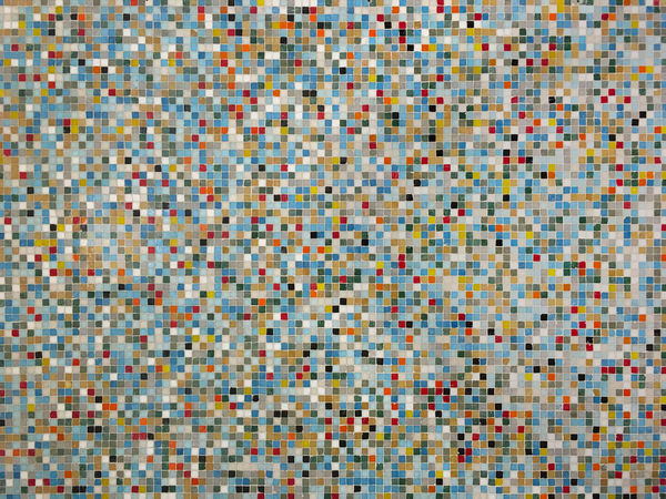 Mozaic wall Arrangement Backgrounds Busy Colorful Complex Craft Design Detail Full Frame Large Group Of Objects Mozaic Mozaic Tile Mozaic Wall Multi Colored Multicolours No People Pattern Repetition Side By Side Still Life Texture Tiles Wall Wall Design Wall Feature