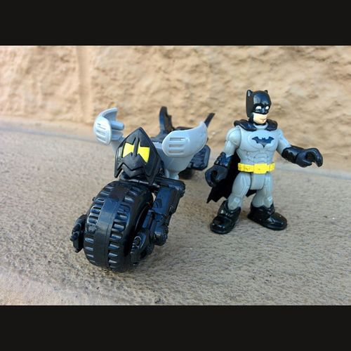 "A man would have to put his soul at hazard. He would have to say ""OK. I'll be a part of this world."" Toycrewbuddies Ata_dreadnoughts Batman Thedarkknight Toypops Toypops2 Neca ThreeA Tcb_fb KidzBop JokerSunday Tcb_therustneverbotheranyway Neca"