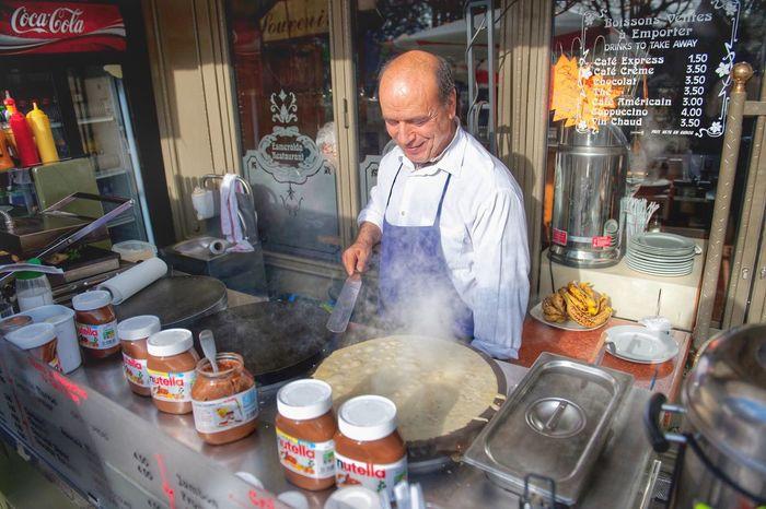 Mealtime the best crepe in town TheWeekOnEyeEM The Foodie - 2015 EyeEm Awards Faces Of EyeEm The EyeEm Facebook Cover Challenge Food Porn Awards Here Belongs To Me Things I Like