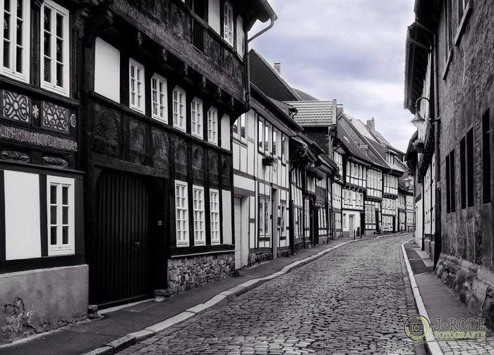 Streetphotography Www.j-rode-fotografie.de Harz Welt Kultur Erbe
