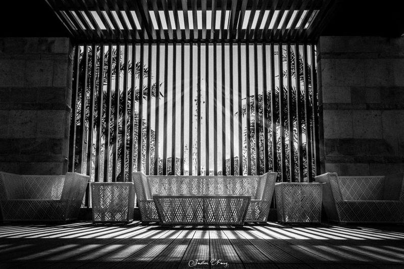 Shawdo Black&white Photography