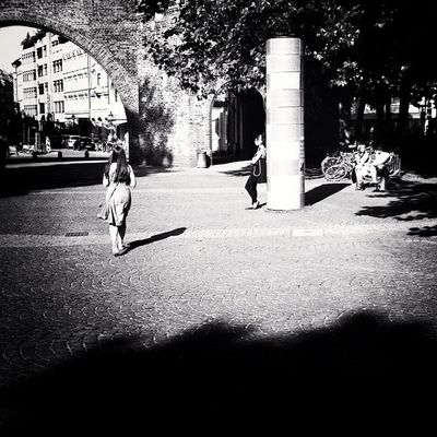 Music Picoftheday Iphonography Streetphotography Instamood Camera Igers City IGDaily Noir Bnw_society Urban Harry Blackandwhite Tweegram Germany Instagood IPhone4s Statigram Photography Instadaily Bw Photoftheday Iphonesia Bwoftheday Instagram Iphonephotography Contrast F_harry Bnw