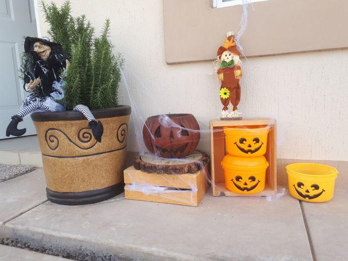 Halloween EyeEm