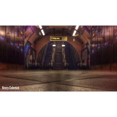 London Underground with Warm Glossy Edit and Perspective! Allowing the Capture to Evoke some Emotions! Udog_edit Udog_peopleandplaces Lovelondon London London_only Londonpop London_only_members Igerslondon Ig_london Ig_england Jj_edited Ig_europe Guesstination Streetshot_london Ig_europe_london Global_stars The_photographers_emporium Icu_britain Streetshot_london Splendid_editz Lom_fass 16x9 TransportForLondon Londonunderground