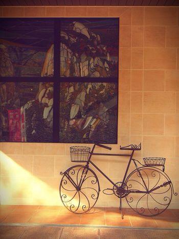 Bike Streetphotography