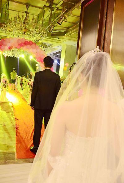 wedding First Eyeem Photo Enjoying Life Travel Holiday Travel Photography Night Modle