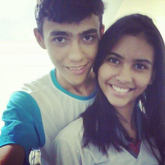 Me SomosLindos Sqñ @viviann_st