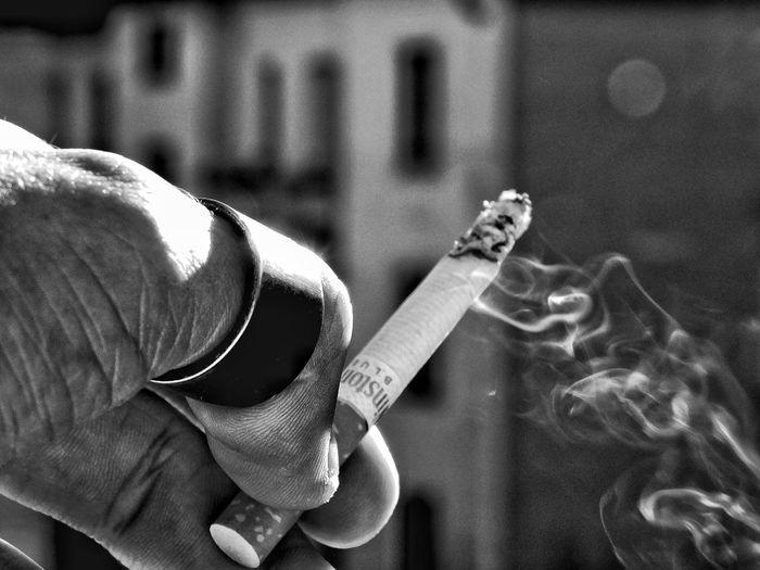 Smoke.. good night to all!! :) SamirAzab Photographer Followme Myworld Smoke B/w Series EyeEm Best Shots Artistic Photo Moments Good Night World