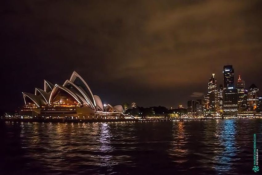 Sydney Opera House, Sydney - NSW, Australia. www.mauriciomoreno.com Seeaustralia Ilovesydney Newsouthwales Sydneylocal Sydney_insta Xploresydney WORLD_BESTSKY Inspiring_photography_admired Ig_global_life Sobrelugares Fatalframes Super_photosunsets Citybestpics Bagagemcriativa Majestic_earth_ Dicasdeferias Bestworldpics Soulnature_ Myflagrants Earthexclusive Loves_world Respirofotografia Ig_worldphoto Click_n_share Postcardsfromtheworld worldingram supermegamaster_pics prestige_pics photo_beaches image_gram