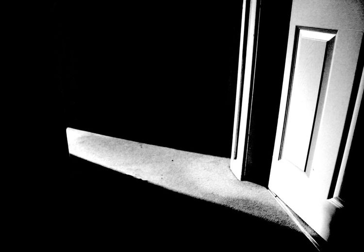 A Abstract Architecture Blackandwhite Creepy Dark Interior Design Light And Shadow Monochrome Shadow EyeEm Ready