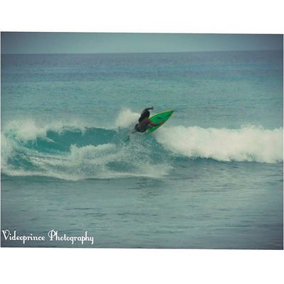 🏄A Surfer's Paradise🏄 Photography By: @Videoprince Hawaii Oahu Luckywelivehi HiLife 808  Alohastate Venturehawaii Instagram Instatravel Hnnsunrise Photographer Cameralife Photography Cameraready Beach Sand Ocean Westside Justlivinglife Surfing Surfsup Shakalife Hangloosebro