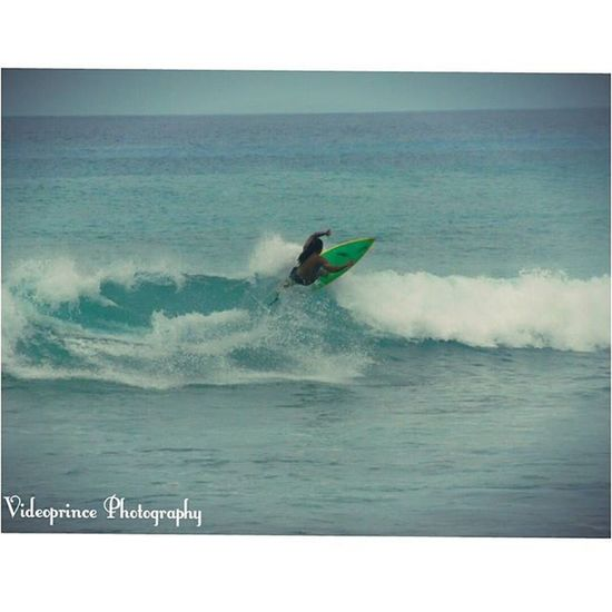 🏄A Surfer's Paradise🏄 Photography By: @Videoprince Hawaii Oahu Luckywelivehi HiLife 808  Alohastate Venturehawaii Instagram Instatravel Hnnsunrise Photographer Cameralife Photography Cameraready Beach Sand Ocean Westside Justlivinglife Surfing Surfsup Shakalife Hangloosebro