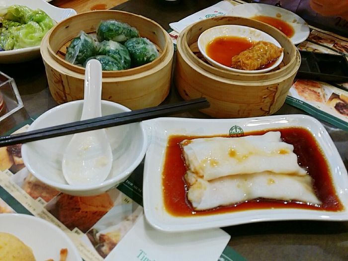 Food Porn Awards Asian Food Delicious Food Foodlover Enjoy A Meal Foodphotography Food Porn