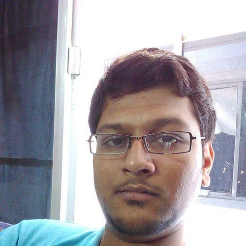 Mi No Filter 1. 6mp Front_cam Descent_selfie