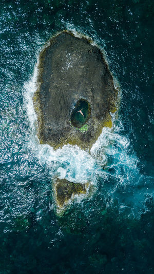 summer pool Canary Islands Drone  EyeEm EyeEm Best Shots EyeEm Nature Lover EyeEm Gallery EyeEmNewHere Nature Nature Photography Ocean View Rock Rock Formation Summertime Beauty In Nature Day High Angle View Mavic Pro Nature Nature_collection Ocean Outdoors Sea Summer Tenerife Water The Great Outdoors - 2018 EyeEm Awards The Traveler - 2018 EyeEm Awards
