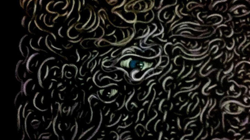 Art, Drawing, Creativity BLINDsided STUDio Selftaughtartist ArtWork Artist Art Gallery Graphite Art