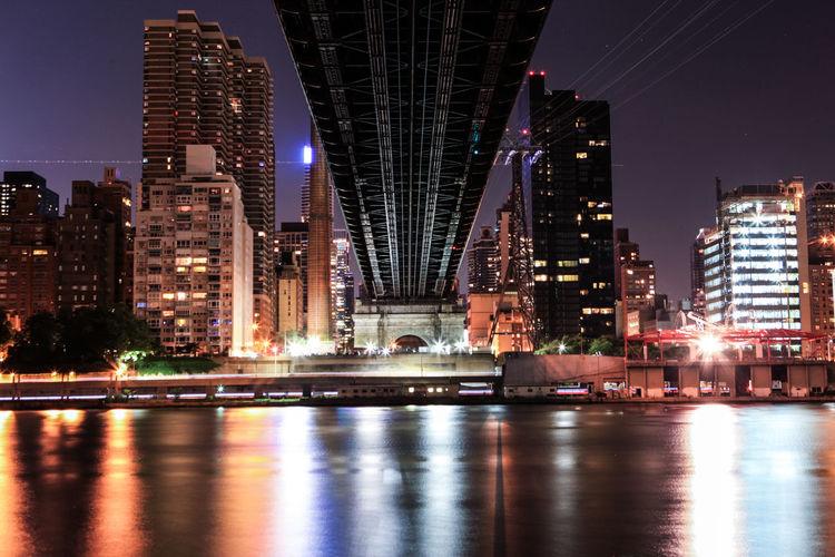 Manhattan New