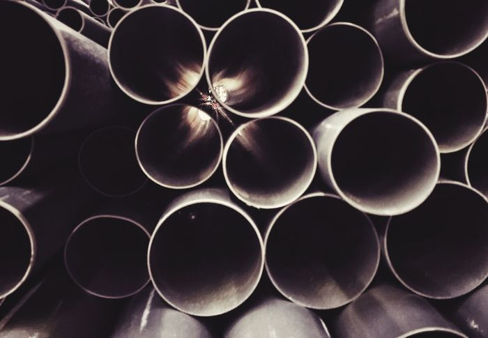 Tubing Tubes Tube