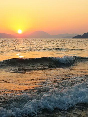 Color Photography My World EeYem Best Shots Eeyem Photography OpenEdit EeyemBestEdits Travelphotography Mytravelgram Beautiful Nature Sea And Sky