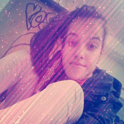 My SMILE ツ ♥♥