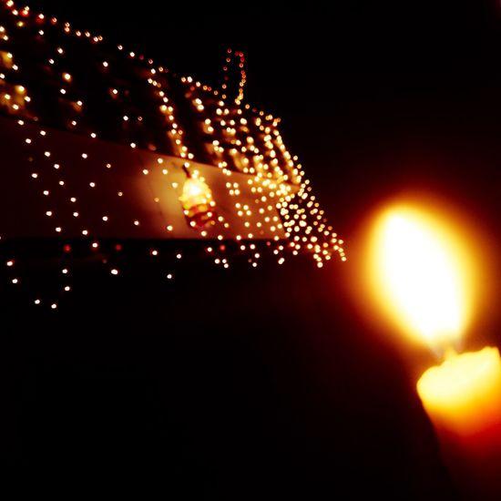 Deepawali India Yudhvir Festivals Culture Best Photos