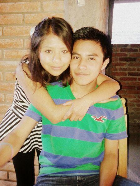 ♥ mi queriido Urii..