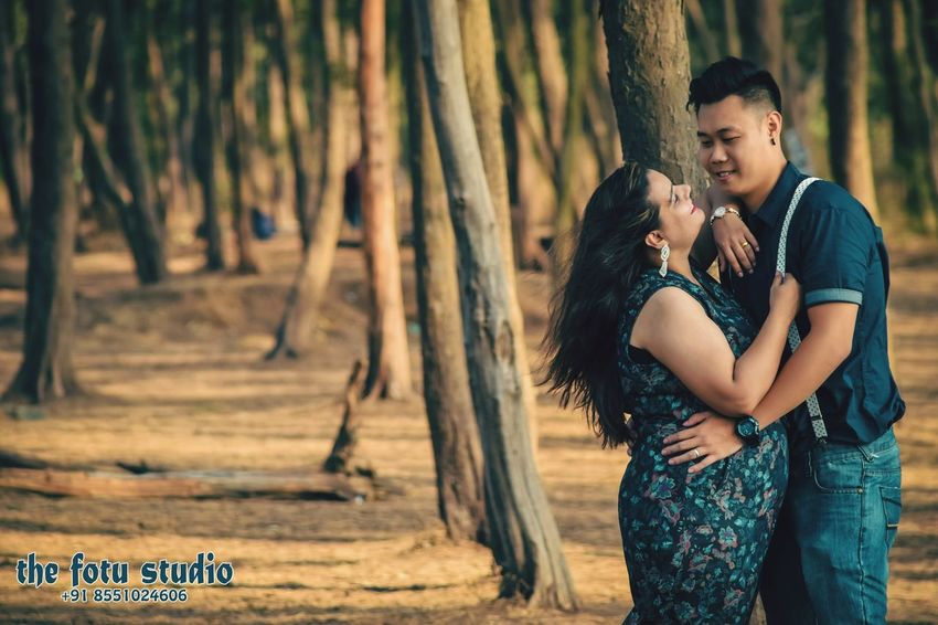EyeEm Selects Love Beautiful People Uniqueprewedding Bestphotographer Candidphotography Beautifulcouple Couple2k17 Brideandgroom Weddingcouple Prewedding Weddingsutra Couplephotoshoot Thefotustudio First Eyeem Photo Weddinglovers Wednet Weddingstory Wedding_villa RoyalCouple Shaadi_saga IndianWedding Weddingimages Bestwedding Wedding Photos