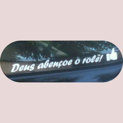 Abençoe hehe - Mtm brasil