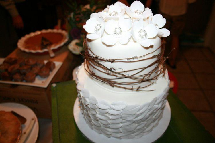 Wedding Cake Food Photography Snack Time! United States Baked Goods
