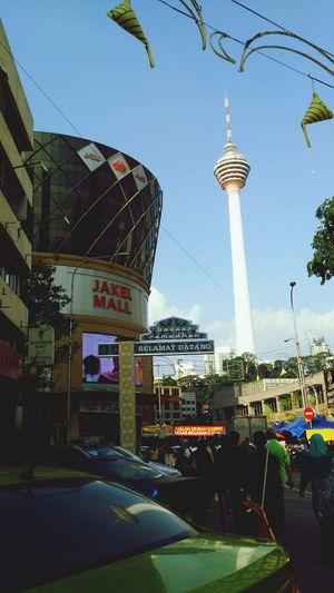 masterpiece Kuala Lumpur Menarakl Ilovekl Crowds Eyembestshots Ey The architect - 2015 EyeEm Awards
