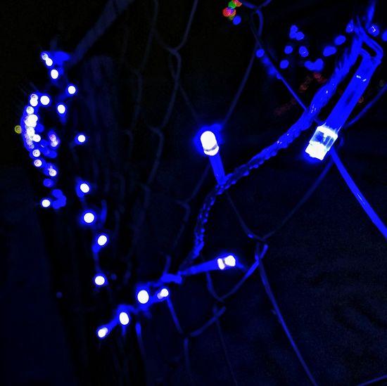 Illuminated Lighting Equipment Night No People Indoors  Celebration Christmas Lights Christmas Decoration Close-up Popular Music Concert