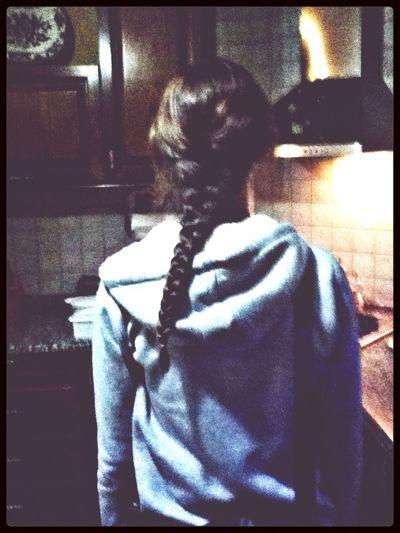 Hair Girl Follow Me Likeforlike