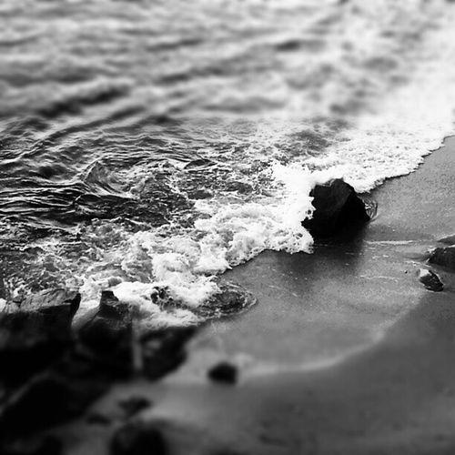 Sa Caleta. Ganes de Mar... Lloretdemar Inscostabrava Catalunyaexperiencie Cales mar