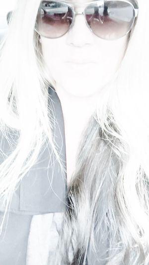 California California Girl Today's Hot Look Selfie Fabulous Sunglasses Sunday