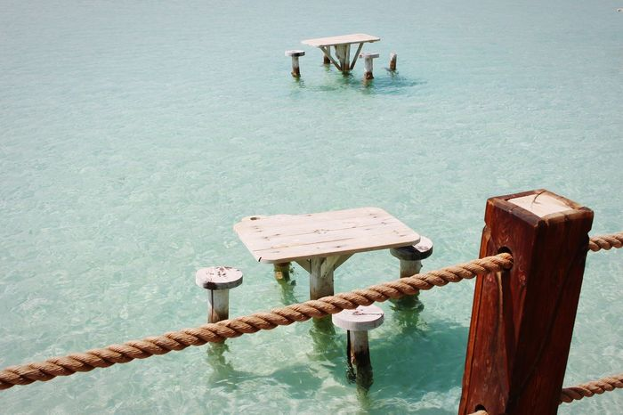 Hidden Gems  Red Sea Orange Bay Egypt Ägypten  Sitting Outside Sitting Sitting In The Water At Beach Turquoise Water Wet